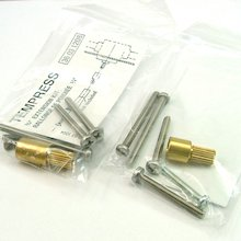 Grohe extension set (47069 000)