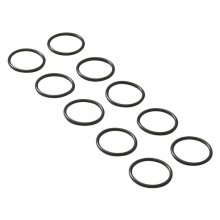 Grohe O'ring pack (x10) (05999 00M)