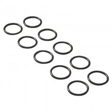 Grohe O'ring seal set (x10) (01287 00M)