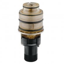 Grohe TMV2 thermostatic cartridge (47950 000)