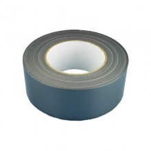 Hayes 50mm x 50m general purpose cloth duct tape (662020)