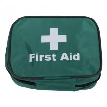 Hayes one man First Aid kit (994001)