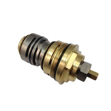 Inta B0700083 thermostatic cartridge - exposed (B0700083)