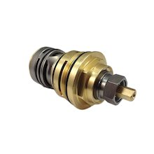 Inta B0700084 thermostatic cartridge - concealed (B0700084)