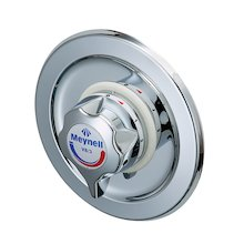 Meynell V8-3B thermostatic shower valve (PRSM0563P)