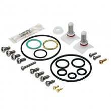 Mira 415 seals and filter pack (936.22)