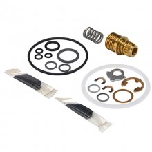 Mira 88 service seal kit pack (936.12)