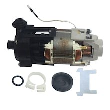 Mira Advance LP pump motor (1759.113)