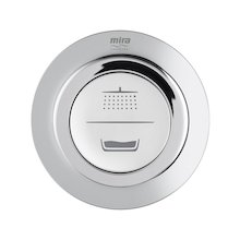 Mira Mode wired shower/bath filler controller (1874.273)