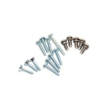 Mira Sport screw pack (1746.495)