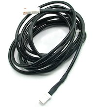 Mira 3.0m data cable extension (463.79)