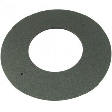 Mira 415 or 723 concealing plate seal (641.56)
