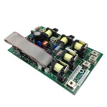 Mira Advance ATL relay board (1643.104)