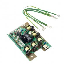 Mira Advance relay board (406.88)
