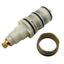 Mira Coda thermostatic cartridge (1630.043)
