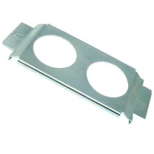Mira Crescent support bracket assembly (441.88)