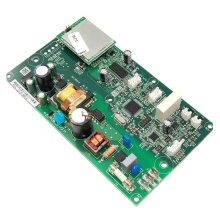 Mira digital processor control PCB - high pressure (HP) (1666.191)