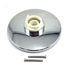 Mira Element B concealing plate assembly (1617.168)