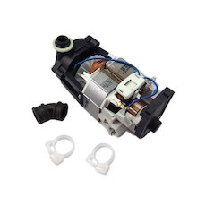Mira Elite pump/motor assembly (428.62)