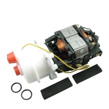 Mira Essentials pump/motor assembly (419.50)