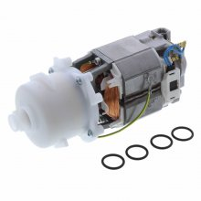 Mira Event Thermostatic pump motor assembly (211.60)