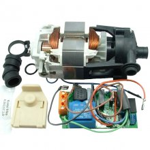 Mira Extreme pump/motor assembly (1532.363)