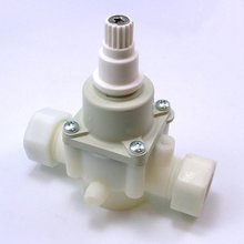 Mira flow regulator (857.28)