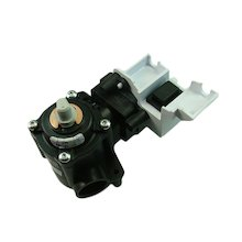 Mira flow valve assembly - 8.5kW (1539.379)