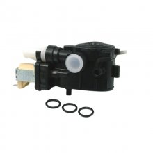 Mira flow valve assembly - 10.8kW (1746.443)