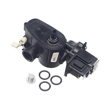 Mira flow valve assembly (1563.507)
