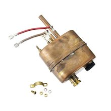 Mira heater tank assembly - 7.5kW (431.93)