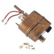 Mira heater tank assembly - 8.5kW (431.94)
