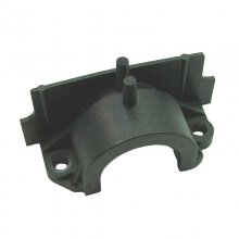 Mira inlet clamp bracket assembly (1746.435)