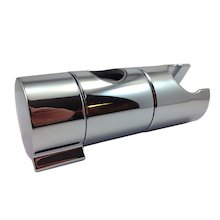 Mira L14D 19mm shower head holder - chrome (1703.203)