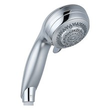 Mira Magna shower handset chrome (464.14)