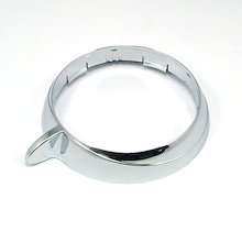 Mira Magna UV adjustable ring (464.15)