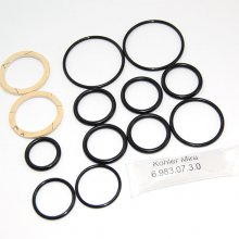Mira Montpellier fittings seal pack (441.27)