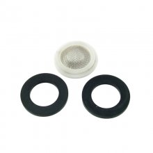 Mira PP2/PPT3 strainer and seal pack (935.05)