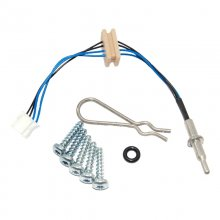 Mira single thermistor pack (463.08)