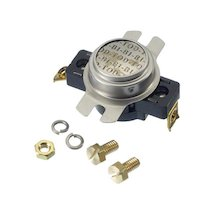 Mira thermal switch assembly (872.30)