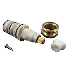 Mira thermostatic cartridge assembly (467.01)