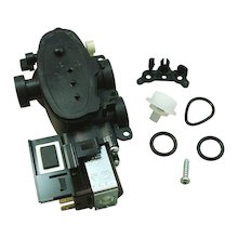 Mira thermostatic flow valve assembly (1563.540)