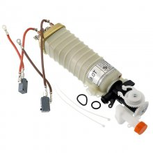 Mira thermostatic heater tank assembly - 9.0kW (1563.532)