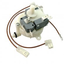 MX pressure switch assembly (SG06057)