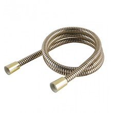 Newteam 1.5m shower hose - Gold (SP-285-0113-GO)