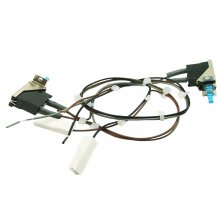 Newteam 1500-XT wiring loom assembly (SP-087-0231)