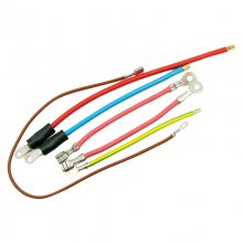 Redring cable pack (93590773)