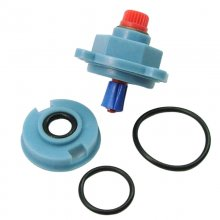 Redring flow/stabiliser valve assembly (93597893)