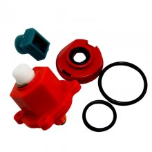 Redring flow valve assembly (93597882)