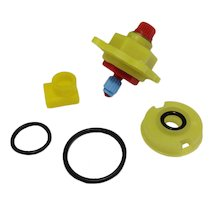 Redring stabiliser valve assembly (93794719)